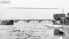 Warszawa 1931